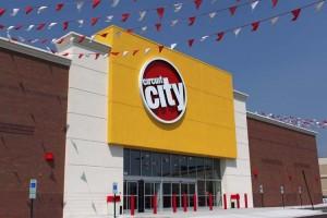 circuit_city_exterior_001